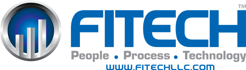FiTech_Logo_Color_wWebsite