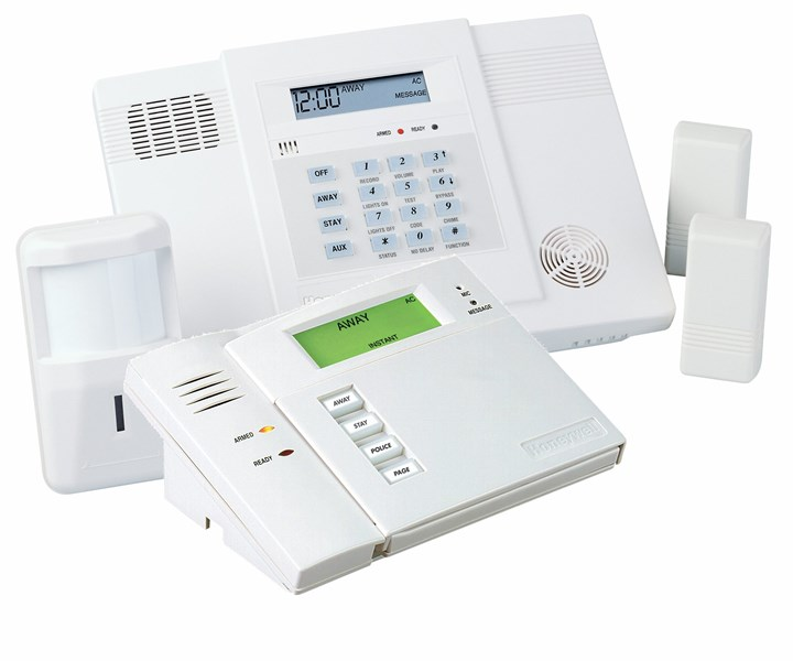 Burglar Alarm System Best Burglar Alarm System With Burglar Alarm System Cheap Gcpkltev