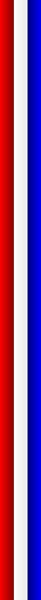 USA_Ribbon